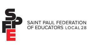Saint Paul Federation of Educators